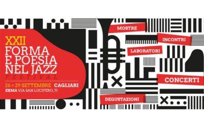 Saxophobia & FPJ Festival Il Museo che si muove!