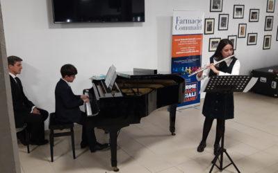 concerto Camilletti