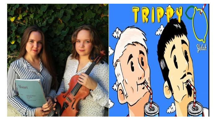Workshop Rap-Trap e Concerto per la festività di S. Ippolito