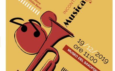 Musica e Gusto
