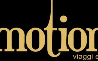 "Da ""Emotions Magazine"" del 20 febbraio 2020"