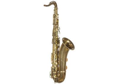 sax tenore Adolphe Sax (Edouard)