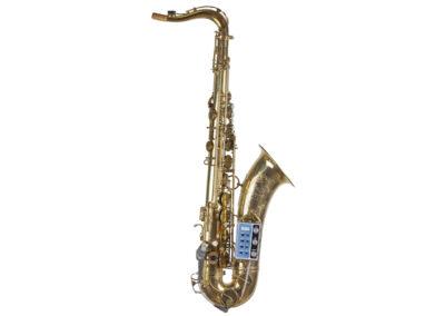 sax tenore Selmer Mark VI Varitone