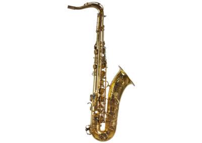 sax tenore Selmer Mark VI
