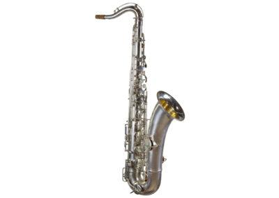 sax tenore Selmer New York