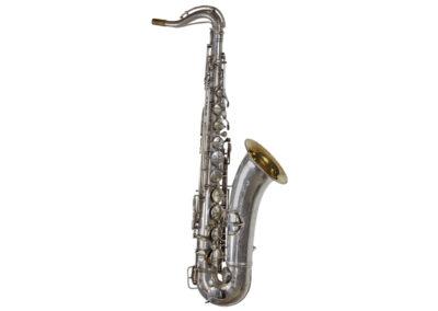 sax tenore Conn Virtuoso Artist De Luxe