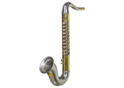 Hohner Sax