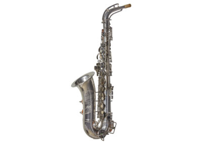 sax alto in Mib Timis