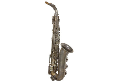 sax alto in MIb Leblanc Le Rationnel