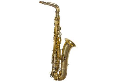 sax C Melody Conn Artist Virtuoso de Luxe