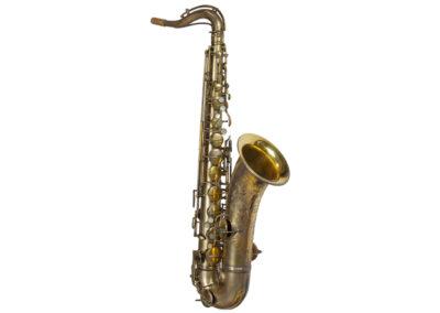 sax tenore CONN New Wonder I HP