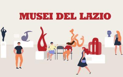 Il Museo del saxofono entra nell'OMR del Lazio