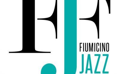 Fiumicino Jazz Festival 2021