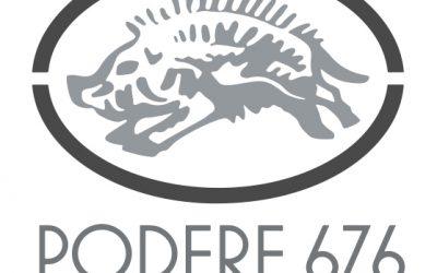 Podere 676 Birrificio Agricolo è Sponsor Ufficiale del Festival Jazz di Fiumicino