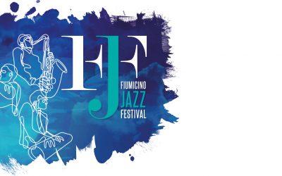 FJF – 03/04/05 settembre 2021